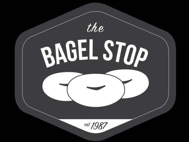 The Bagel Stop