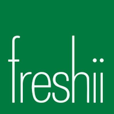 Freshii