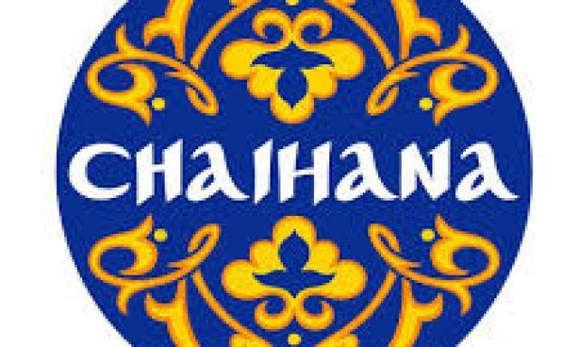 Chaihana – Tajik-Uzbek Cuisine