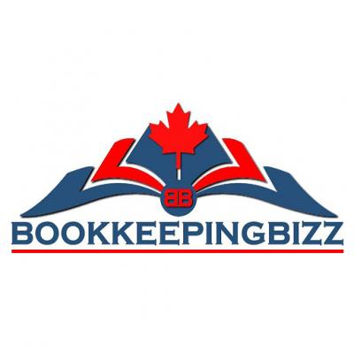 Bookkeeping Bizz Inc